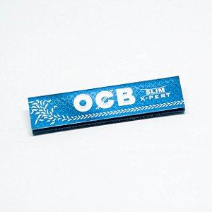 Seda OCB X-Pert Blue Slim