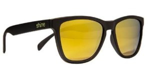 Shine X Nectar Sunglasses