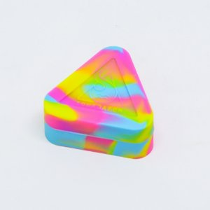 SLICK SDF TRIANGULO 13ML