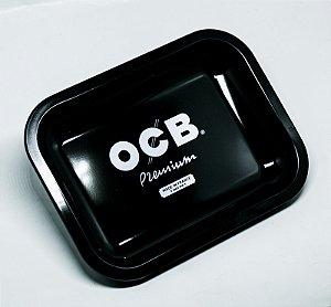 Bandeja OCB com tampa