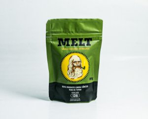 Tabaco MELT