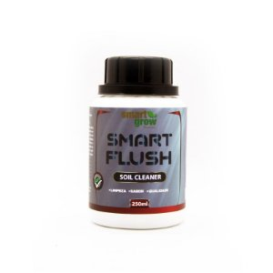 Smart Grow Nutrients Smart Flush 250ML