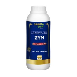 Smart Grow Nutrients complex ZYM 1 L