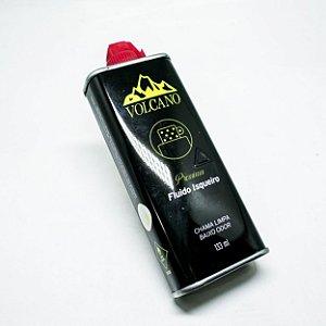 Fluído Premium para isqueiro Volcano