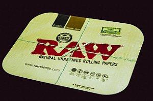 Imã Raw Grande