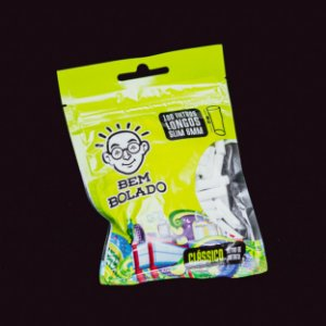 Filtro Bem Bolado Long Slim 6mm