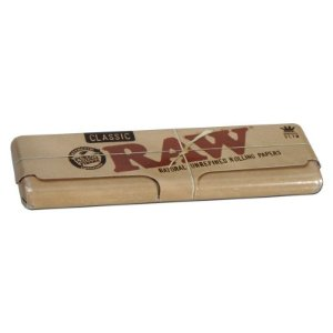 Raw Case