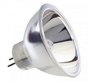 Lâmpada HLX EFP 12V 100W 64627