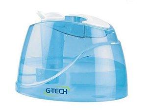 Reservatório de Água para Umidificador Allergy Free Baby G-tech
