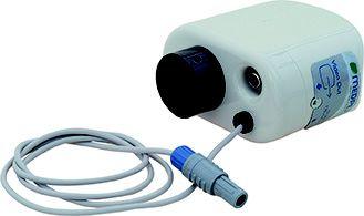 Microcâmera  para Colposcópio MC 2004