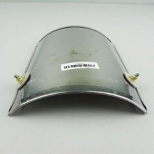 Resistência 220v 800w Autoclave 12 Litros Stermax