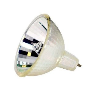 Lâmpada ELH 13096 120V 300W
