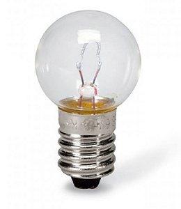 Lâmpada Incandescente GE 157 5,8 V