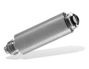 Lâmpada para Otoscópio Kole/Mikatos 2,5V 300MA K-228