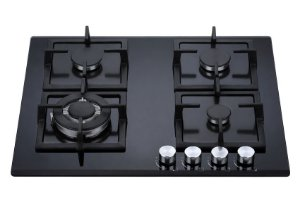 Cooktop Nct 24 220 Crissair
