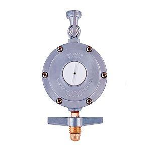 Regulador Aliança para Gás 506/10