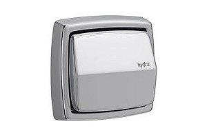 Valvula Descarga 11/4 DN 32 Hydra CR 2590 C 114 Deca