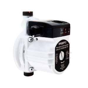 Pressurizador 120W 220V RPHSBFP12 Rinnai