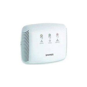 Controlgas 3 Sensor com Relê para Gás GLP Sfera Emmeti
