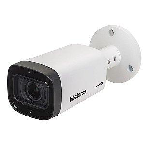 Camera Intelbras Varifocal 2MP VHD 3240 Z G5 IR 40m 2.7-12mm