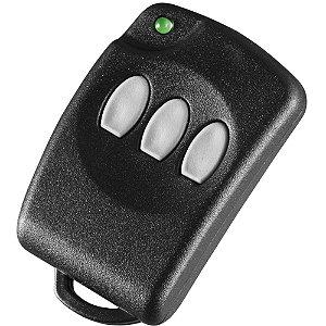 Controle Remoto 3 Botões Tx Price Cl Alarme e Portao 433mhz