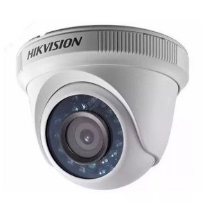 Camera Dome Hikvision Full Hd DS-2CE5AD0T-IRP IR 15m 2,8mm