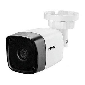 Camera Full Hd com visão noturna colorida TW-7307 STAR TWG
