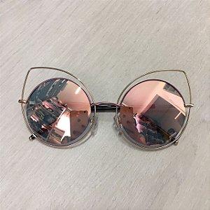 Óculos Fernanda