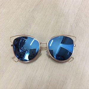óculos Fashion Patricia