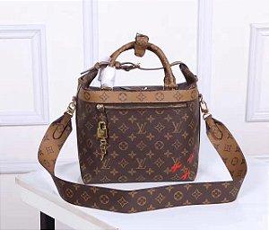 Bolsa Louis Vuitton Bauzinho