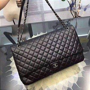 Bolsa Chanel Max XXL
