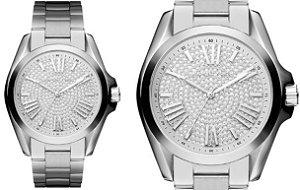 Relógio Mk5737 Original