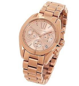 Relógio Mk5799 Original
