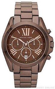 Relógio Mk5628 Original