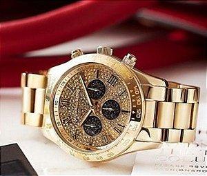 Relógio Mk5830 Original