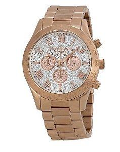 Relógio MK5946 Original