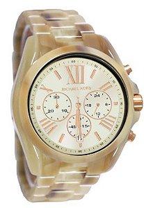 Relógio Mk5840 Original