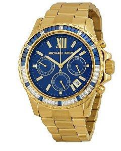 Relógio MK5754 Original