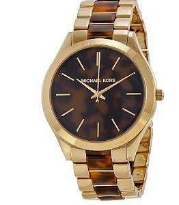 Relógio MK4284 Original