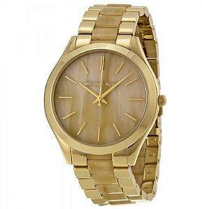Relógio Mk4285 Original