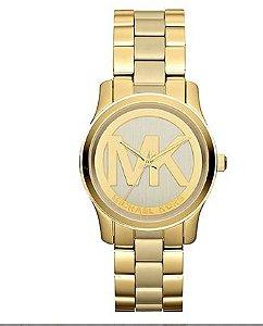 Relógio Mk5786 Original