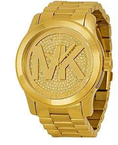 Relógio MK5706 Original