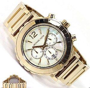 Relógio  Mk5789 Original