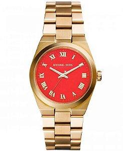 Relógio MK5936 Original