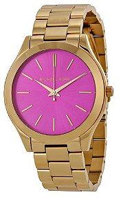 Relógio  MK3264 Original