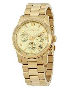 Relógio Mk5055 Original