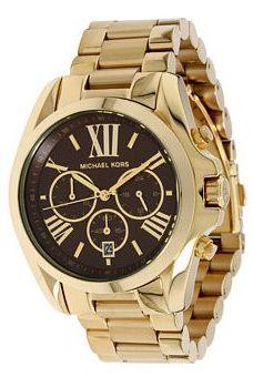 Relógio Mk5502 Original