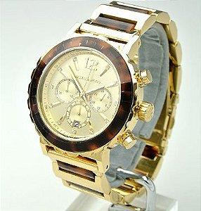 Relógio Mk5790 Original