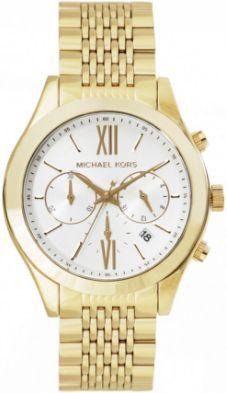 Relógio Mk5762 Original