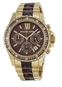 Relógio Mk5873 Original